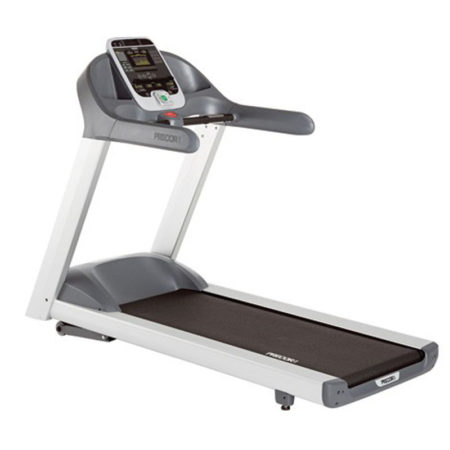 Sports Solutions Llc Premium Fitness Equipment Supplier And Service Provider