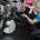 Sports Solutions Llc Premium Fitness Equipment