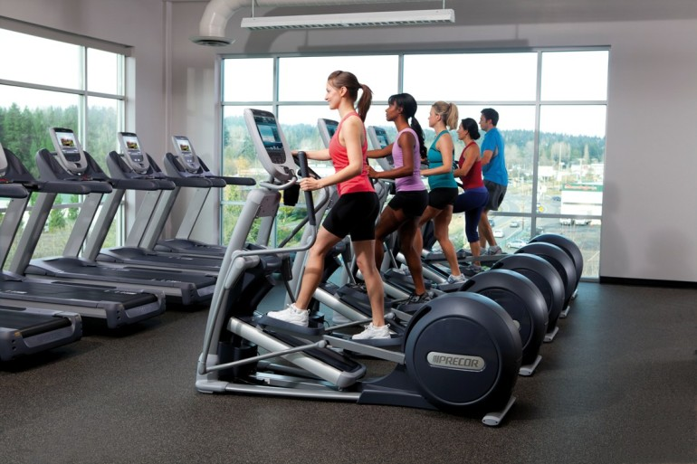 Are Cross Trainers Effective? – Sports